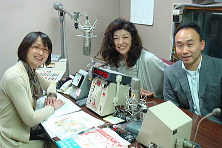 滝島雅子の画像 - 原寸画像検索